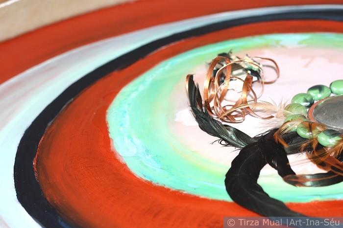 Eye Soul Art 6c