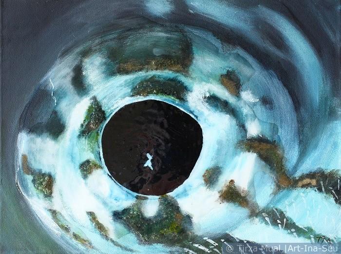 Animal Eye 5